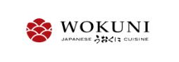 WOKUNI JAPANESE うおくに CUISINE